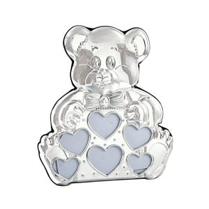 TEDDY BEAR FRAME-5164
