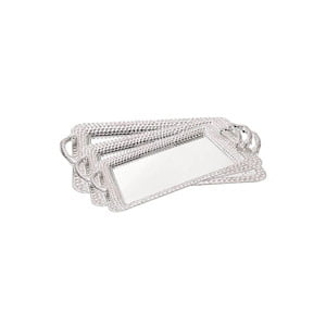 DOTTED TRAY LARGE-5343