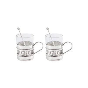 2 CUPS WITH HANDLE-4934