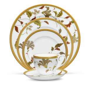 Noritake Dinnerware and Tableware Sets