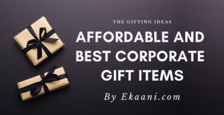 Corporate Gift